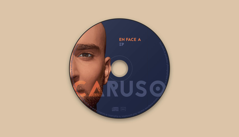 photo3 - disc