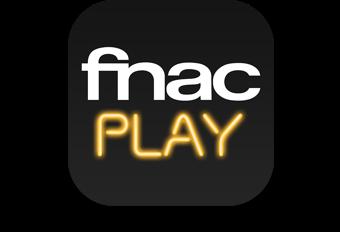 fnacplay mac